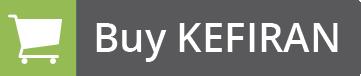 Buy KEFIRAN